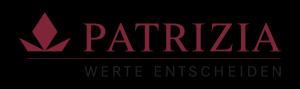 patricia-logo
